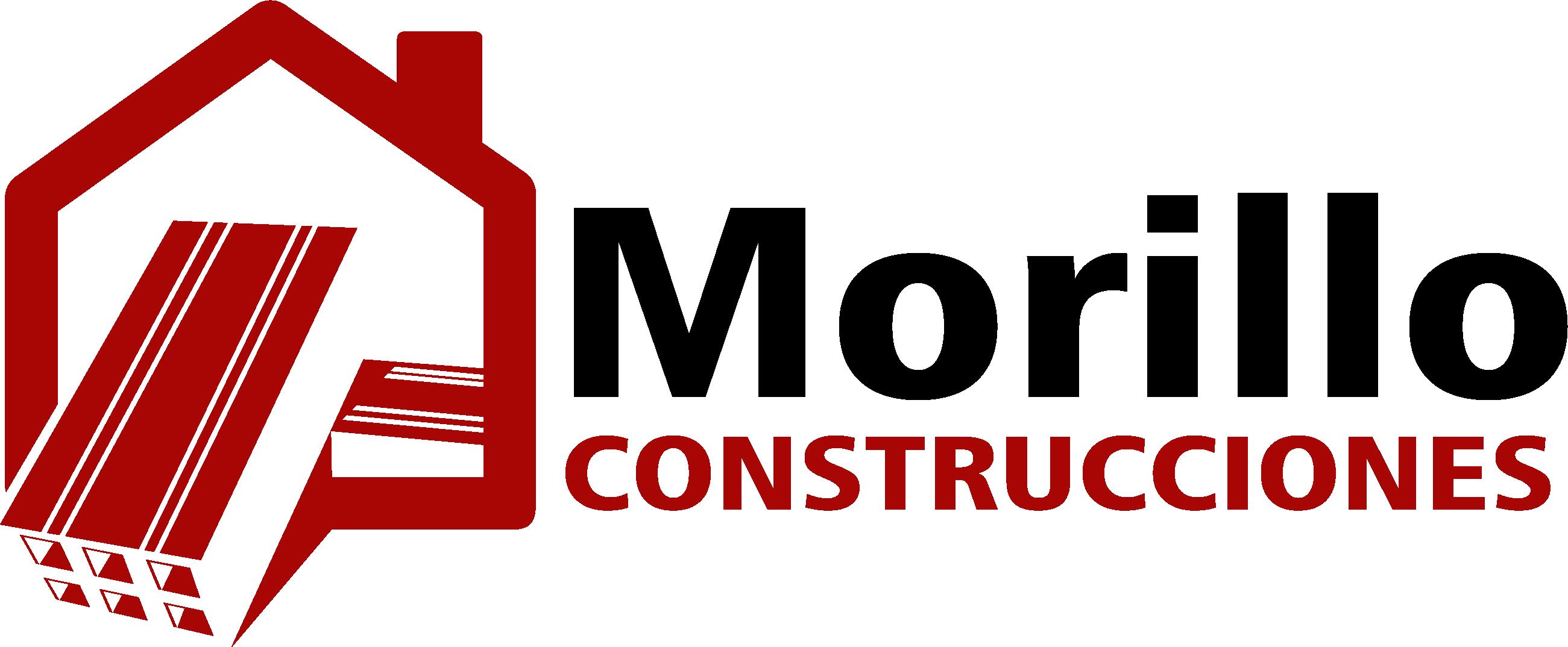 Construcciones Morillo